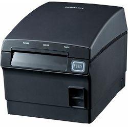 Samsung termalni POS printer SRP-F310COPG