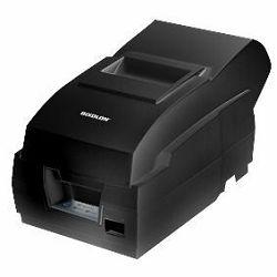 Samsung matrični POS printer SRP-270DUG