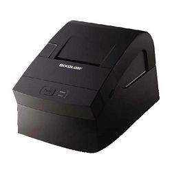 Bixolon termalni POS printer SRP-150UG