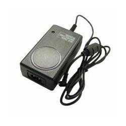 Punjač (adapter) za printer bixolon SPPR200II