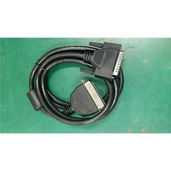 Paralelni kabel za Bixolon printere, K604-00094B