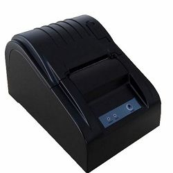POS PRN META Termalni 58mm printer