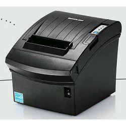 Termalni POS printer SRP-350plusIIICOPG