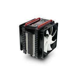 Hladnjak za procesor Thermaltake Frio