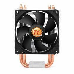 Hladnjak za procesor Thermaltake Contac 21