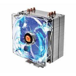 Hladnjak za procesor Thermaltake Contac 30