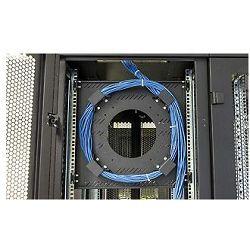 Triton držač rezerve kabela RAB-VP-R01-A1