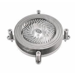 Hladnjak za procesor Thermaltake Engine 27 1U Low-profile co