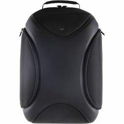 DJI ruksak za Phantom letjelice (Lite) CP.QT.000695