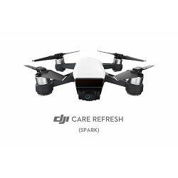 DJI Care Refresh (SPARK) Code - dodatno jamstvo