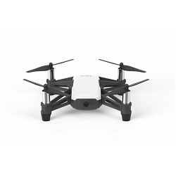 Ryze Tech Tello powered by DJI CP.PT.00000210.01