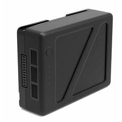 DJI Inspire 2 TB50 Intelligent Flight Battery CP.BX.000179