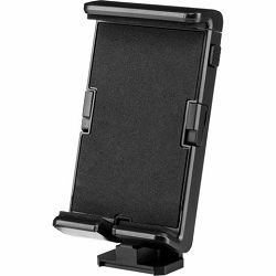 DJI Cendence Part1 Mobile Device Holder CP.BX.000239