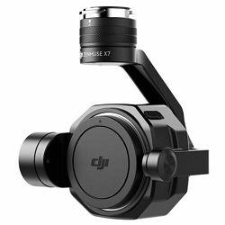 Kamera DJI Zenmuse X7 (bez leće)
