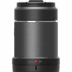 DJI Zenmuse X7 PART2 DJI DL 24mm F2.8 LS ASPH Lens