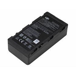 Baterija za DJI CrystalSky & Cendence (7.6V, 4920mAh)