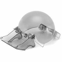 DJI Mavic 2 Zoom zaštita za gimbal