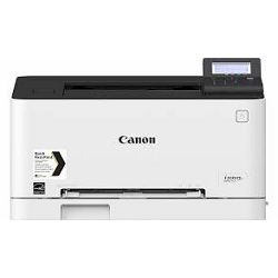 Printer Canon Color Laser LBP611cn