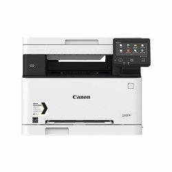 Printer Canon Multifunkcijski color Laser MF633Cdw
