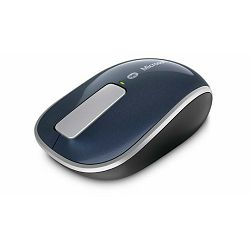 L2 Sculpt Touch Mouse Bluetooth StrmGray