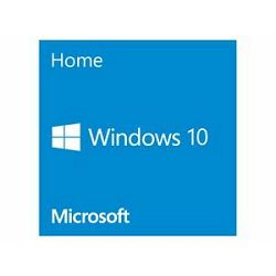 OEM Win 10 Home Cro 32-bit, KW9-00181