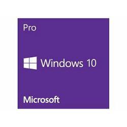 OEM Win 10 PRO Eng 32-bit, FQC-08969