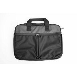 Lenovo torba Simple Toploader T1050, 888-015205