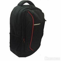 Lenovo ruksak15.6 B3055, GX40H34821