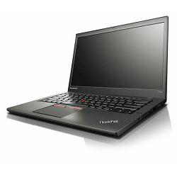 Lenovo Thinkpad T460s, 20F9S02300
