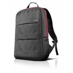 Lenovo torba15.6