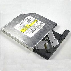 Lenovo 9,5mm DVD RW