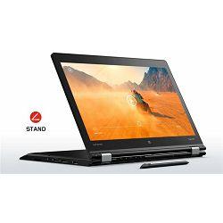 Lenovo prijenosno računalo Thinkpad Yoga 460, 20EM000QSC