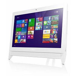 PC AiO LN C20-00, F0BB00SMSC, WHITE