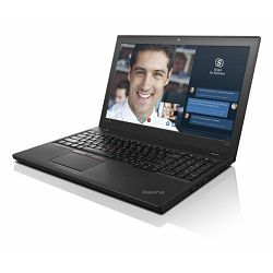 Lenovo Thinkpad T560, 20FHS0VP00