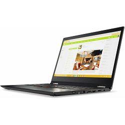 Lenovo prijenosno računalo Yoga 370, 20JH0038SC