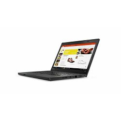 Lenovo Thinkpad L470, 20J4003RSC