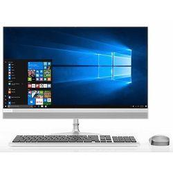 PC AiO LN 520-22IKU, F0D5002LSC