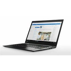 Lenovo Thinkpad X1 Yoga, 20JD0057SC