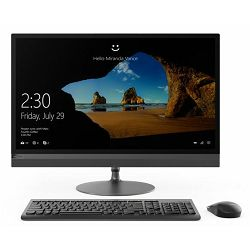 PC AiO LN 520-24IKU, F0D2005ASC
