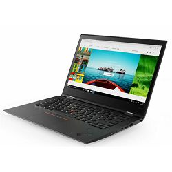 Lenovo Thinkpad X1 Yoga 3nd Gen, 20LD003HSC