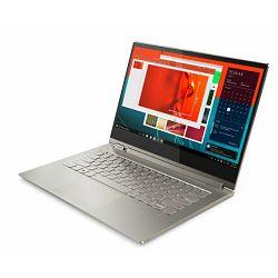 Lenovo prijenosno računalo Yoga 930-13IKB, 81C40033SC