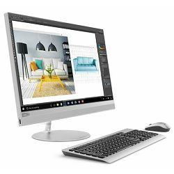 PC AiO LN 520-24ICB, F0DJ003TSC