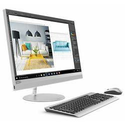 PC AiO LN 520-24ICB, F0DJ0064SC