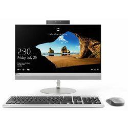 PC AiO LN 520-22ICB, F0DT002CSC