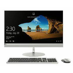 PC AiO LN 520-27ICB, F0DE00AMSC