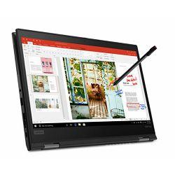 Lenovo Thinkpad X390 Yoga, 20NN0025SC