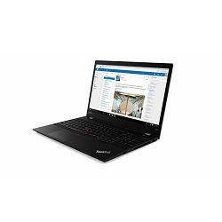 Prijenosno računalo Lenovo T590, 20N4000BSC