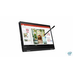 Lenovo Thinkpad X380 Yoga, 20NN002FSC