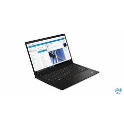 Lenovo prijenosno računalo X1 carbon 7, 20QD00L4SC