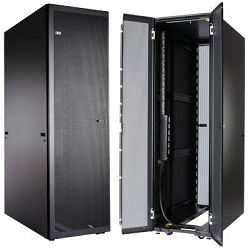 IBM ORMAR 42U S2 93074RX